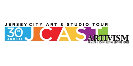 JCTC  Commemorates 30 Years of JCAST with Arts and Social Justice Series tickets