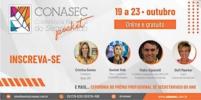 %5BCONASEC%5D+Confer%C3%AAncia+Nacional+do+Secretaria