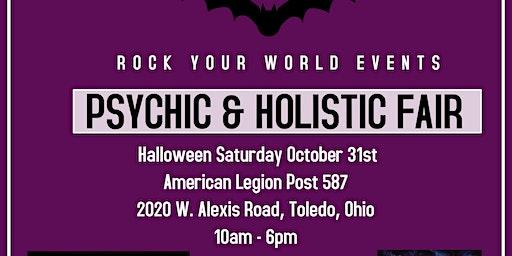 Halloween Events For Kids 2020 In Toledo Toledo, OH Halloween Event Events | Eventbrite