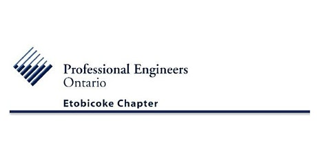Etobicoke Chapter Annual General Meeting tickets
