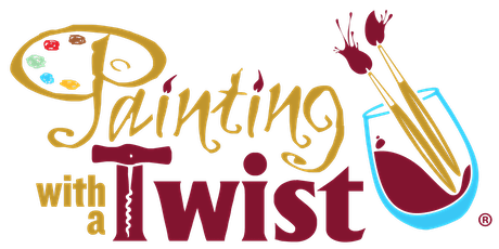 Hocus Pocus Beers & Brushes w/ Painting With A Twist! tickets
