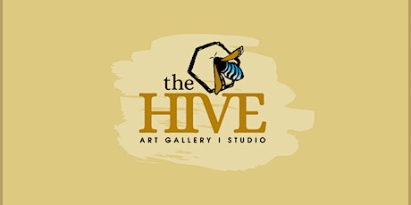 Buzz Nights   The HIVE Art Gallery After Hours tickets