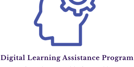 Digtal Learning Assistance tickets
