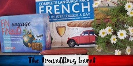 French intermediate tickets