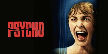 Friday Night Movie Series @ the Winery: PSYCHO - Oct 30 tickets