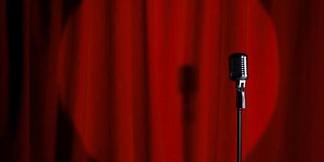 Miami Comedy Show Thursday Nights  CashClash Dizzy Discord at Ringleader's tickets