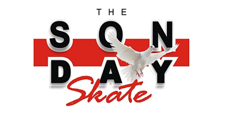 The  SON Day Skate tickets