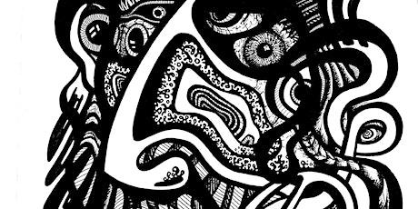 Art in Conversation |Mental Health Week 2020 Art Exhibition Talk tickets