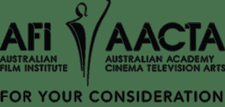 RAMS  - AACTA Screening (Palace Central, Sydney) image