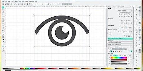 DAO Inkscape I billets
