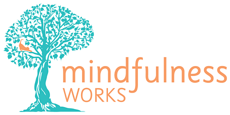 Experiencing Natural Ease. Introduction to Mindfulness Workshop Redcliffe tickets