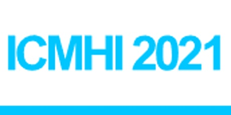 5th International Conference on Medical and Health Informatics (ICMHI 2021) tickets