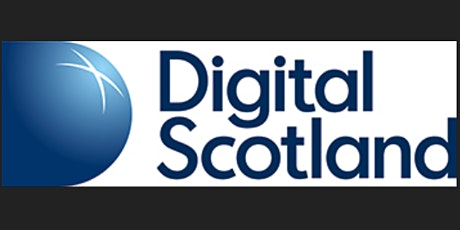 Scotland's Tech Sector: an Innovative, International and Collaborative one tickets