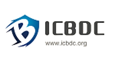 6th International Conference on Big Data and Computing (ICBDC 2021) tickets