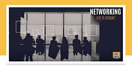 Lab Networking - Comment réussir sa démarche réseau ? [En Français]