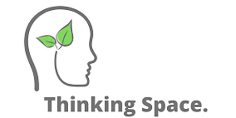 Mental Wellbeing Series with Linda from Thinking Space tickets