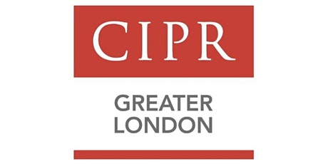 CIPR Greater London Group  Quiz 2020. Sponsor: Cision, In aid of iprovision tickets