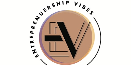 Entrepreneurship Vibes 2020 tickets