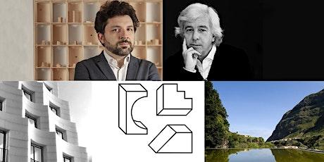 Paulo David, Funchal, Madère versus Jean-Christophe Quinton, Paris billets