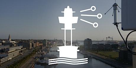 IoT Kiel Community Treffen [Online] billets