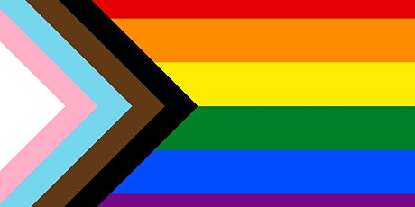Power, Privacy and Protest: A LGBTQ+ tour of York Castle Museum - 1st Oct tickets