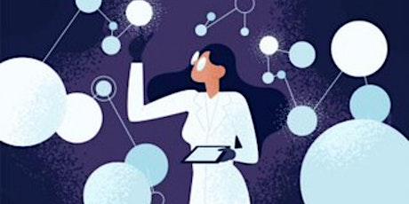 Celebrating Women in Science - Soapbox Science tickets