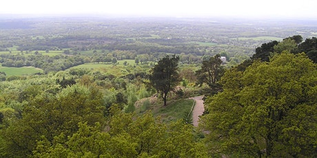Ramblers - Epsom & Ewell Group - Walk near Leith Hill Place, 5 miles tickets