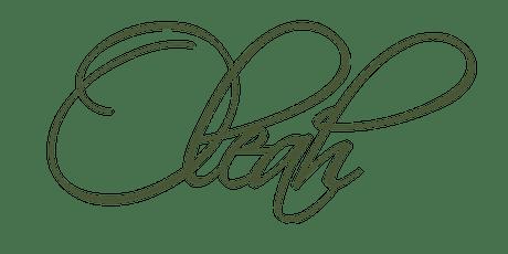 Oleah Pop-up (Regular & Outlet stock)