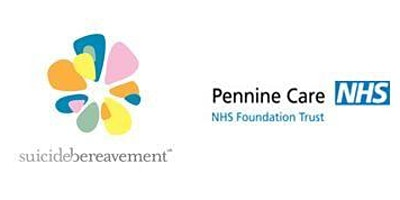 Suicide Bereavement UK's 10th International Conference