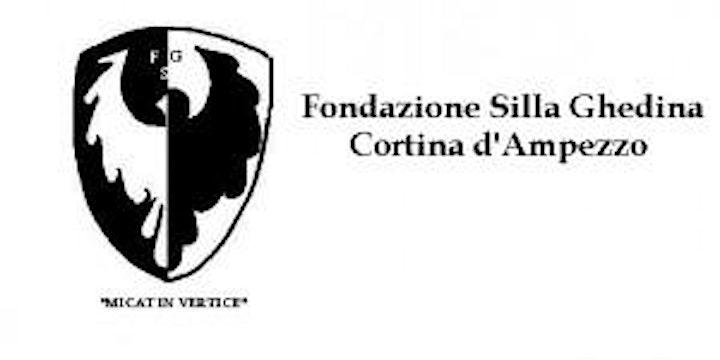 Immagine OLV - Incontro con Erica Giopp e Consegna Premio Silla Ghedina