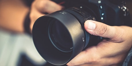 Fotografia e comunicazione: l'importanza del contratto con il cliente biglietti