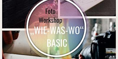 Spezial+Weihnachten+-+Foto+Workshop+%22WIE-WAS-