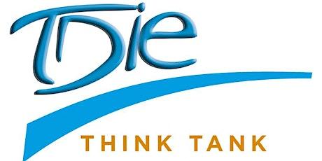 Débat TDIE - 29 septembre - Décarbonation des systèmes de transport billets