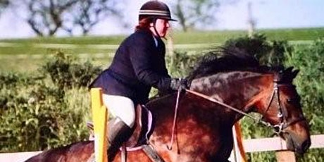 Equestrianism Excellence: Understanding Equitation Science tickets