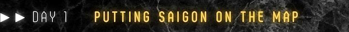 BLOCK71 Saigon: Beta Launch image