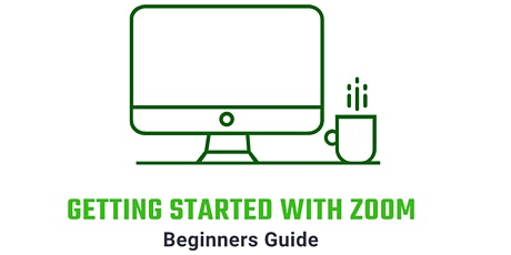 Introduction to Zoom tickets