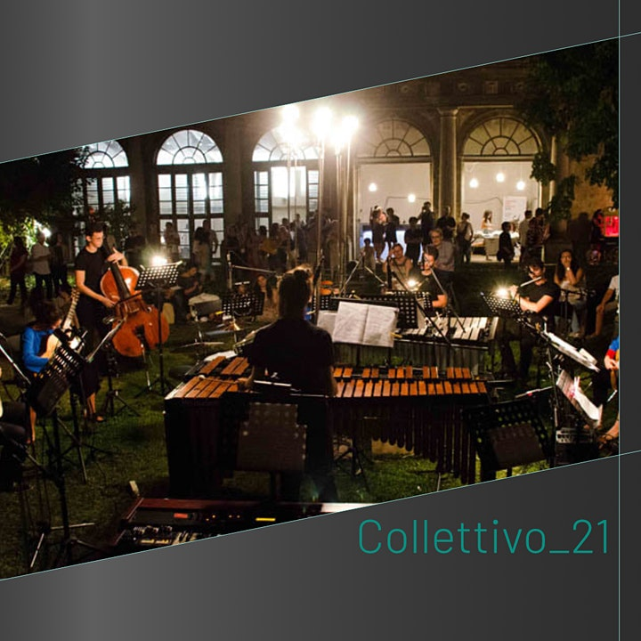 Immagine Collettivo_21 - Incó_ntemporanea Festival 2020