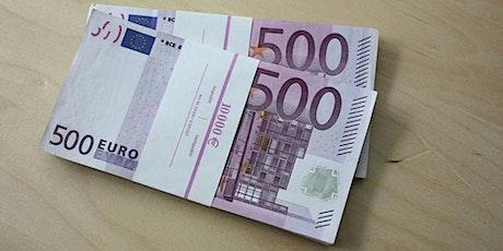 Offre de prêt entre particuliers rapide et fiable en 72 heures