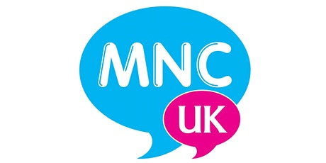 MNC UK: Business Networking tickets