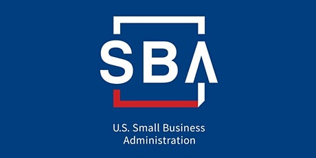 Small Business Financing Realities tickets
