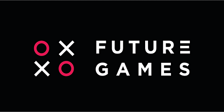 Futuregames open house - Game Design and 3D Artist tickets
