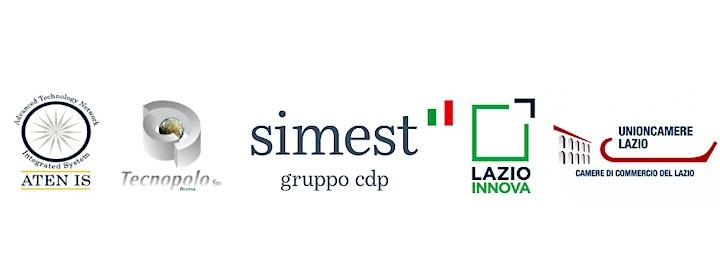 Immagine Nuovi strumenti SIMEST per azioni di internazionalizzazione