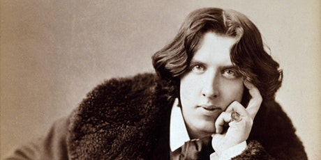 Melmoth's Afterlives, Book Group 2: Honoré de Balzac and Oscar Wilde tickets