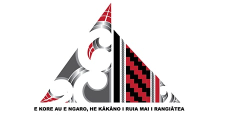 Ngā Kura ā Iwi o Aotearoa: NCEA Jumbo Day tickets