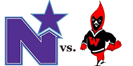Waukesha North HS Vs. Waukesha South HS Volleyball  Charity Game for PCD tickets