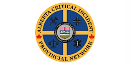 CISM Online Refresher Training with Jeff Sych for ACIPN Peers ONLY (2.5hrs) tickets