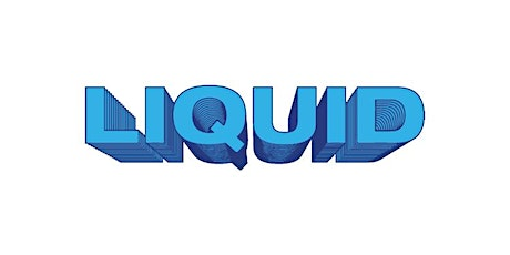 Liquid Youth October 2nd tickets