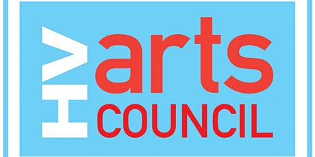 ArtConnect Forum- The Power of Art to Heal - Fall 2020 tickets