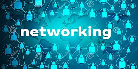 Monday Night Networking tickets