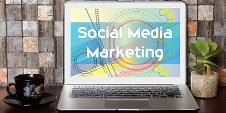 Tuesdays Together Louisville: Social Media Marketing tickets
